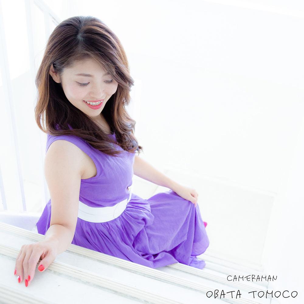 福島県郡山市女性のプロフ写真