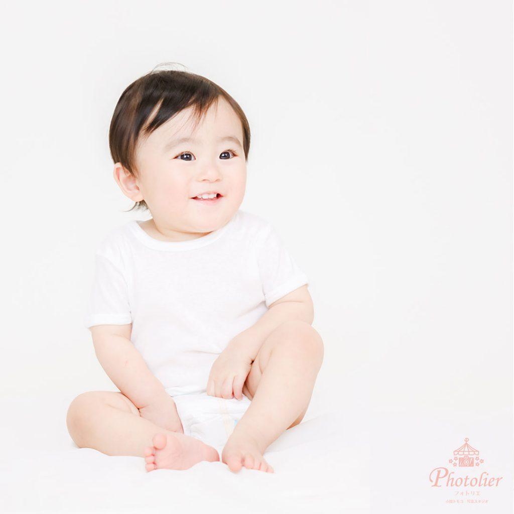 赤ちゃんモデル仙台